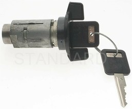 Standard Motor Products US158L Ignition Lock Cylinder - $70.37