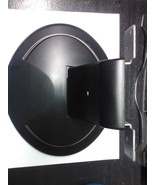 Base and Stand for Hanns.g HX191a Monitor Screen - $19.99