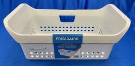 Frigidaire SpaceWise Shallow Freezer Basket 5304497732 - $13.85