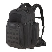 Maxpedition Tiburon Backpack 34L Black - $244.52