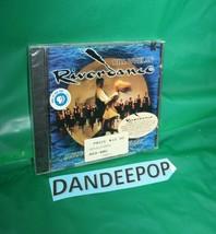 Riverdance: Music from the Show by Bill Whelan (CD, Mar-2005, Decca) - $12.86