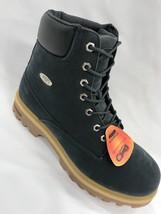 Men's Empire Hi Wr Navy Boots - $109.00