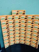 50 LIKAS PAPAYA SKIN WHITENING HERBAL SOAP 135g - $169.99