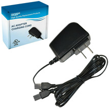 HQRP AC Adapter Battery Charger for Petsafe PDT00-12470 Dog Collar - $16.85