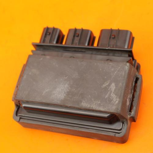 2006 chevy fuse box diagram 2005 2006 kawasaki ninja zx6r 636 oem relay assembly fuse ...