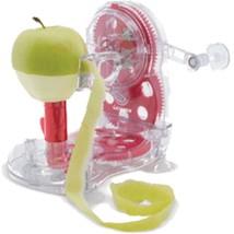 Starfrit Apple Pro-Peeler, w/ Easy Ejector - $28.48