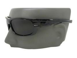 Gafas de sol Polarizadas para Hombre Lentes para Conducir Protección UV - $18.38