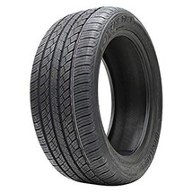 Westlake SU318 All- Season Radial Tire-235/70R16 106T - $145.66