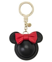 kate spade new york KATE SPADE KEY FOBS MINNIE MOUSE - $198.00