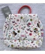 "Disney Animators Collection Princess Backpack NWT 13"" Aurora, Moana, Tin... - $79.99"