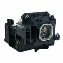 NEC NP43LP Ushio Projector Lamp Module - $78.99
