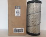 9256 Napa Air Filter AF55732 Fits Case International Ford New Holland