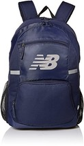 Balance Accelerator Backpack, Navy, One Size - $62.09 CAD