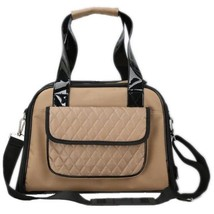Pet Life LLC B22BGMD Airline Approved Mystique Fashion Pet Carrier - $39.59