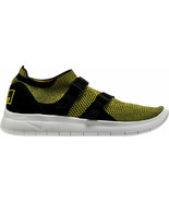 Nike Air Sock Racer Flyknit Low Mens Running Shoe - $130.00