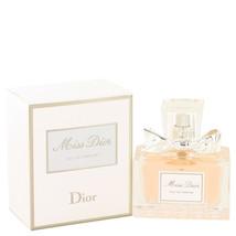 Miss Dior (miss Dior Cherie) by Christian Dior Eau De Parfum 1.0 oz, Women - $63.08