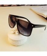 DIGUYAO oculos de sol feminino 2016 vintage Square Frame  Rivet elegant ... - $11.38