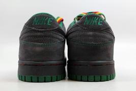 Green 10 SZ CL Low Pine Anthracite 304714 Nike 909 Rasta Black Blk Dunk Jamaica 7OHqT0