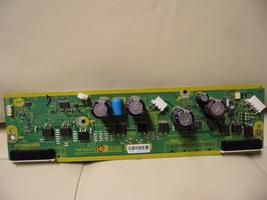 Panasonic TXNSS1LNUU (TNPA5072 ) SS Board For TC-50PX24 - $35.00
