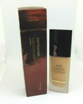HOURGLASS VANISH Seamless Finish Liquid Foundation Ivory 0.84oz/25ml NIB - $28.90