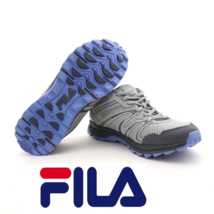 Fila NORTHAMPTON Trail Sneakers Womens Shoes - $11.19+