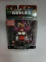 Roblox - Aqualotl - Action Figure - Mix & Match - 2020 - Open Damage Packaging - $8.59
