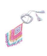 Go2hobo MIYUKI Bracelet Jewelry Sets 2019 Women Pink Pulseras Boho Delic... - $25.01