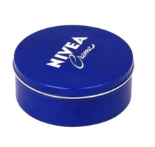 Nivea Creme Body Face Moisturizer Skin Beauty Cream Moisturizing Lotion ... - $18.90