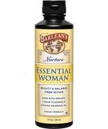 Barlean's Organic Oils, The Essential Woman, 12-Ounce Bottle - $90.46