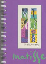 Journal matisse thumb200