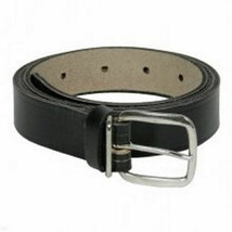 NEW ALL SIZES Russian Uniform Belt Police Army Military Genuine Leather Rare  - $29.80
