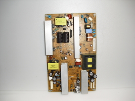 eay450440   power  board  for  Lg   32lg30 - $23.99