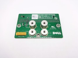 Dell 02NR6 C8000 Power Distribution Board - $59.07