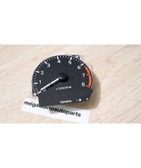 1997-2001 TOYOTA CAMRY INSTRUMENT CLUSTER TACH RPM FEO d6 /3 - $28.24
