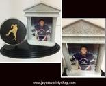 Hockey photo web collage thumb155 crop