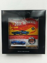 HWC Original 16 Custom Firebird - $39.59
