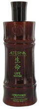 Alterna Life Restore Conditioner for Thinning Hair 12 oz - $49.99