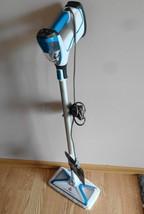 Bissell PowerFresh Slim Hard Wood Floor Cleaner Steam Mop 2075A SHELF DI... - $49.66