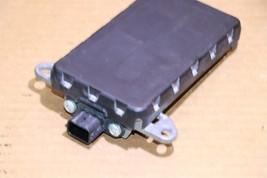 Mazda Blind Spot Sensor Monitor Rear Left LH GS3L-67Y40-C image 2