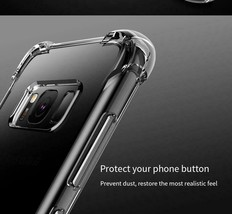 Samsung Galaxy S6 VI (Straight Talk Verizon and 50 similar items
