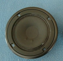 Yamaha NS-A638/MID Midrange From NS-A738, one (two available) - $40.00