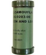 Light Green/Loam Camouflage NATO Face Paint Stick - $7.99