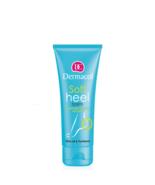 Dermacol Soft Heel Balm - $9.49