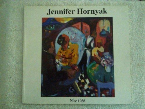 Hornyak: Art jonction international : Nice, Palais des expositions, du 13 au 17