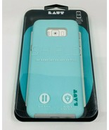 LAUT - Shield for Samsung Galaxy S8 - $9.50