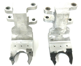 SET OF 2 MAINTENANCE TECHNOLOGIES CARRIAGES 2652660016 2652109003 TPH2652109003