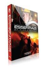 Essentials of Fire Fighting International Fire Service Training Association - $17.95
