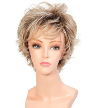INTENSITY Wig by BelleTress, ALL COLORS, Mono Part+ Lace Front, BELLE TR... - $235.07