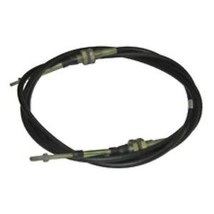 Made to fit 7X1799 Cable 7X1799 CAT New Aftermarket - $20.79