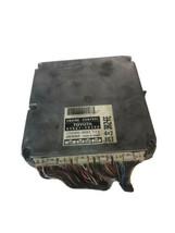 1997 Toyota 4Runner ECM ECU Engine Control Module | 89661-3D300 - $135.00